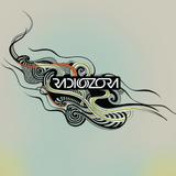 Lish - DJ Mix For RadiOzora