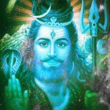 Shankara (Free Download)