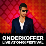 Onderkoffer - Live at OMG! Festival 2014