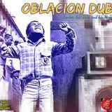 Oblaciòn DUB - Zopilote Fat-Bass and his Mixer