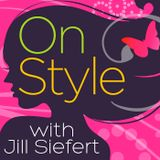034:  GLANSE: The New Tinder for Fashion Shoppers- A Must hear Interview!