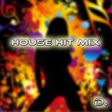 House Hit Mix