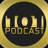 GAME 101 PODCAST episodio 9