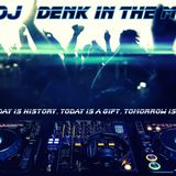 DJ Denk In The Mix: Music is Emotion #4