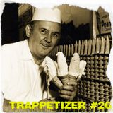 Trappetizer #26 Mix