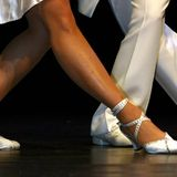 Latin Music Mix For Dancers: Salsa, Bachata, Kizomba, Zouk, Samba Oct 2014