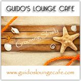 Guido's Lounge Cafe Broadcast 0277 Grooving Slowly (20170623)