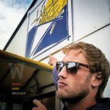 Wouda Goes Belgique