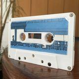 Tape 15