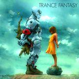 ATLAS CORPORATION - TRANCE FANTASY / Free Download