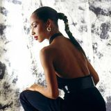 SADE CLASSFULLY (RE)-Mix / Alfonso Deep Touch