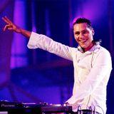 DJ Lukies - House Mix (Week 14 RC Radio)