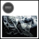 Darkness #1 - Series