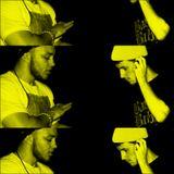 Crack Mix 096 - Lemzly Dale & Boofy