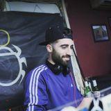 DJ Kakou - End Of 2017 Mixtape - R&B, Hip-Hop, Urban
