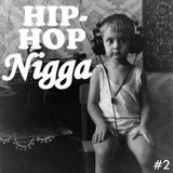 Hip-Hop & R&B