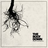 The Root Down