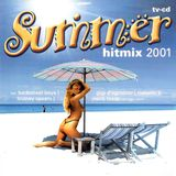 Summer Hit Mix 2001