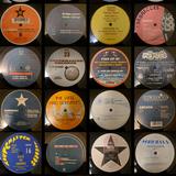 JRDuvall's Vinyl Classics #02
