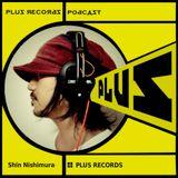 192: Shin Nishimura FramedFM Podcast archive DJ mix