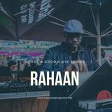 H&G 12: Rahaan