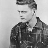 A TRUBUTE TO JERRY REED