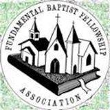"""The Senior Citizen's Role In Discipleship"" by Pastor Rod Bradley"