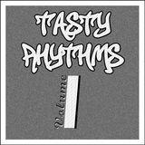 Tasty Rhythms Vol. 1
