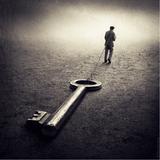 Psychonautics Sensations - Final Decision