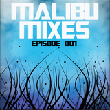 Malibu Mixes 001