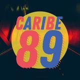 CARIBE 89: Terrence