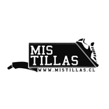 #MisTillasRadio / Temp.02 / cap.02 / Hosted by @Zonoro / invitada @cabrochico