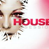 House Session - Dj Adams