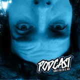PODCAST #7 BASS@BASSTA!!!RadioShow Santi Fox en el MIX