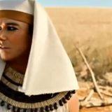 A Prosperidade de José do Egito - Parte 3