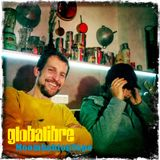 Mixtape Trilogy by Globalibre – MoombahtonTape