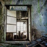 Interzone Broadcast #7