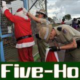 Five-Ho