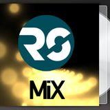 01-2014 Mix