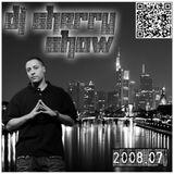Dj Sherry Show 2008.07