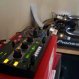 spring break mix jump up house rmx1000