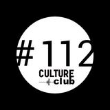 Culture Club #112
