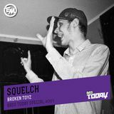 DJ Squelch - Bass Today Special #001