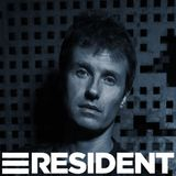Resident - 287