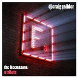 17.02 - The Freemasons: A Tribute