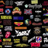Best Of 80's Rock Songs??? 80's Rock Music Hits
