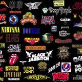 Best Of 80's Rock Songs??? 80's Rock Music Hits