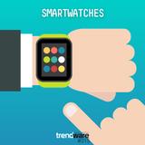 Trendware No. 15 - Smartwatches
