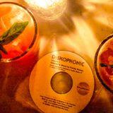Diskophonic Vol. 1