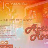 Podcast 527